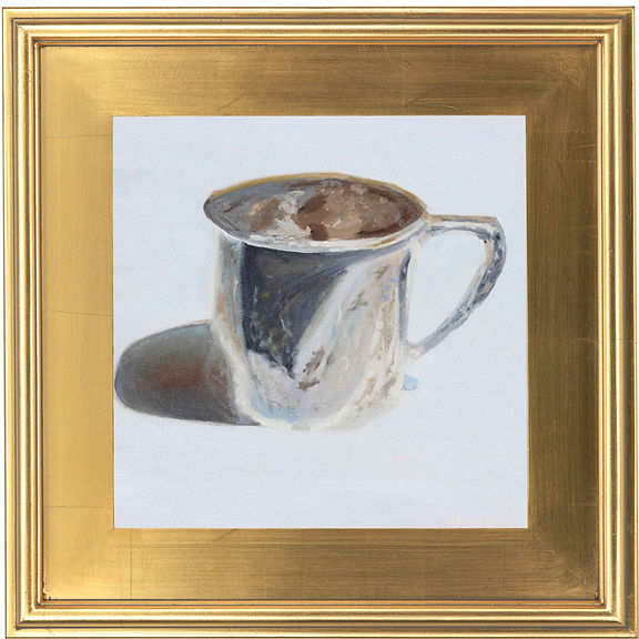 Silver cup 12x12 gold.jpg