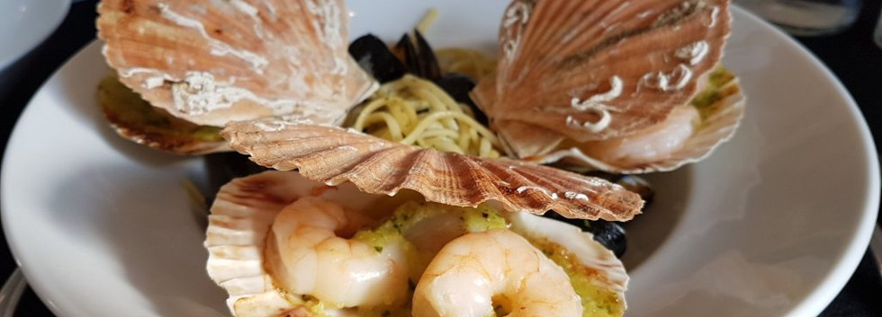 coquilles St Jacques.jpg