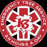 Emergency-Badge 1 (2).png