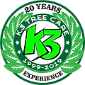 20-Years-Badge.png