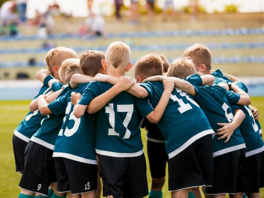 Reducing the Brain Injury Risk for Schoolchildren