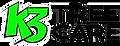 K3---Logo-1.png