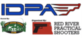 IDPA Website Event W_logos.png