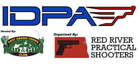 IDPA Website Event W_logos.png