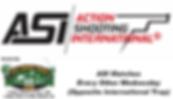 ASI Flyer_Website.png