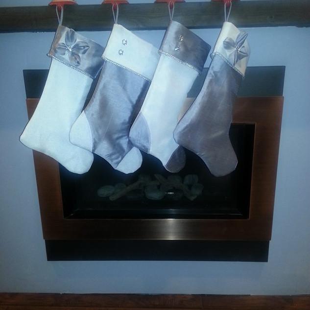 grey stockings 2.jpg