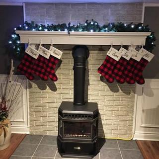 Christmas stockings for web.jpg