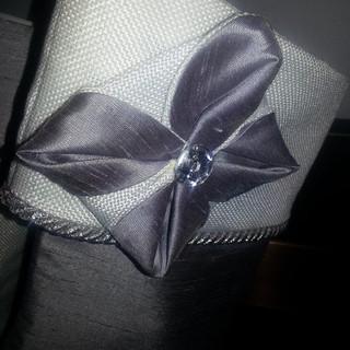 grey stocking.jpg