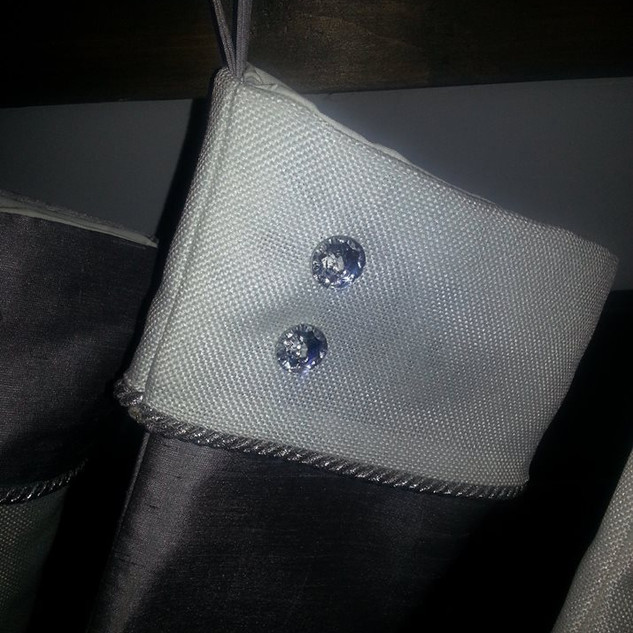 grey stocking 1.jpg