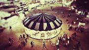 county-fair-23690-1920x1080.jpg