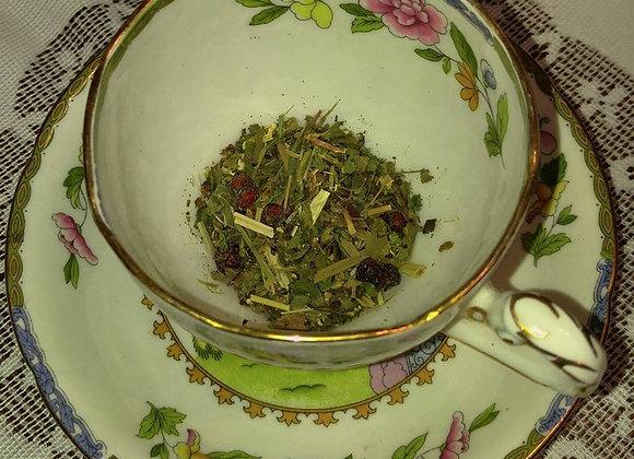 Wow-Wee Tea