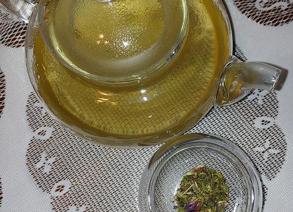 Dandi-Detox Tea