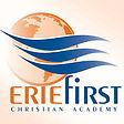 Erie First Christian Academy