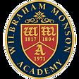Wilbraham & Monson Academy