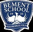 Bement School