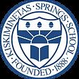 The Kiski School