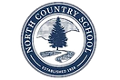 North Country School