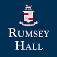 Rumsey Hall