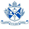 Academy of the Holy Family