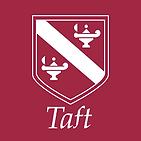 Taft School