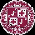 Saint James School