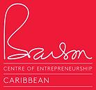 Branson Center of Entrepreneurship Caribbean