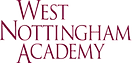 West Nottingham Academy