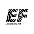 EF Academy New York