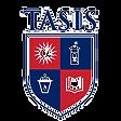 TASIS of Switzerland