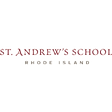 St. Andrew's School