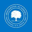 Houghton Academy