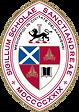 St. Andrew's School, DE