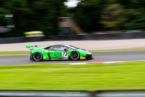 British_GT_Oulton_Park_2020_(26_of_42).j