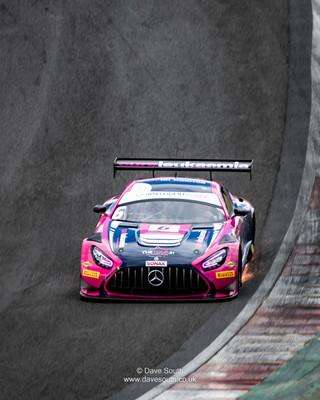 2021 British GT Brands Hatch-3939.jpg