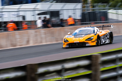 British_GT_Oulton_Park_2020_(37_of_42).j