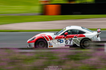 British_GT_Oulton_Park_2020_(22_of_42).j
