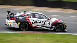 2021 British GT Brands Hatch-4695.jpg