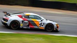 2021 British GT Brands Hatch-4464.jpg