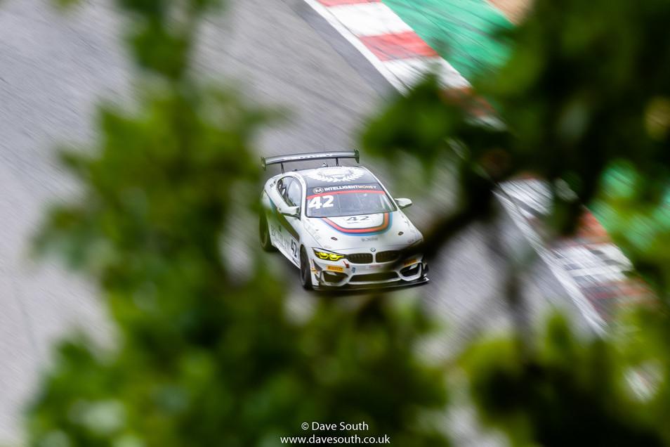 British_GT_Brands_Hatch-5690.jpg