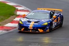 British_GT_Brands_Hatch-1024.jpg