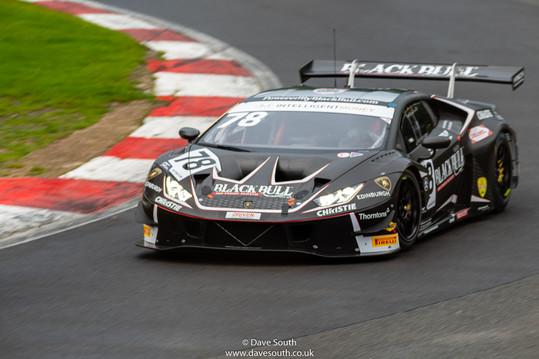 British_GT_Brands_Hatch-0936.jpg