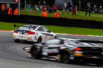 British_GT_Brands_Hatch-5353.jpg