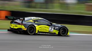 2021 British GT Brands Hatch-5059.jpg