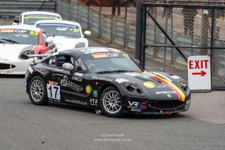 2021 British GT Brands Hatch-2272.jpg