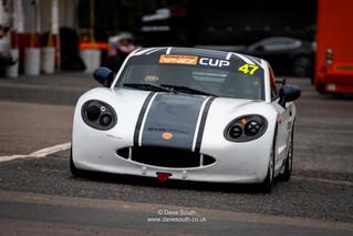 2021 British GT Brands Hatch-1992.jpg
