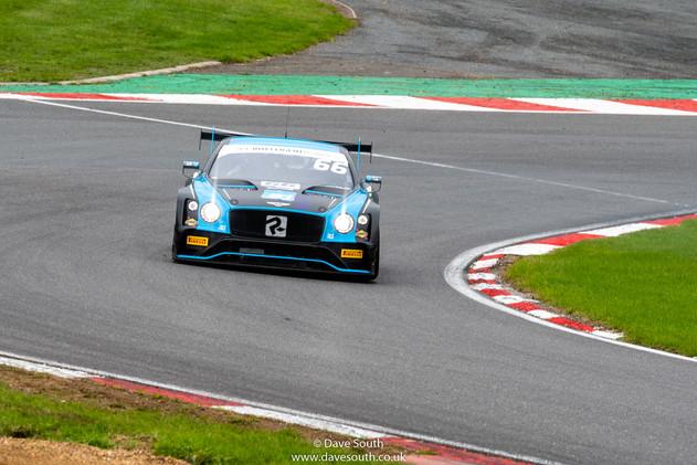 British_GT_Brands_Hatch-2038.jpg
