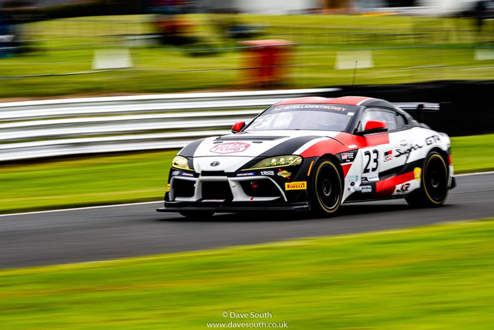 British_GT_Oulton_Park_2020_(7_of_18).jp