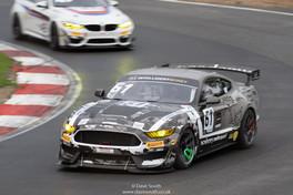 British_GT_Brands_Hatch-0952.jpg