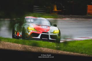 2021 British GT Brands Hatch-2491.jpg