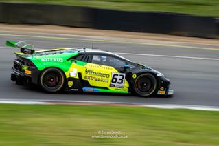 2021 British GT Brands Hatch-4673.jpg